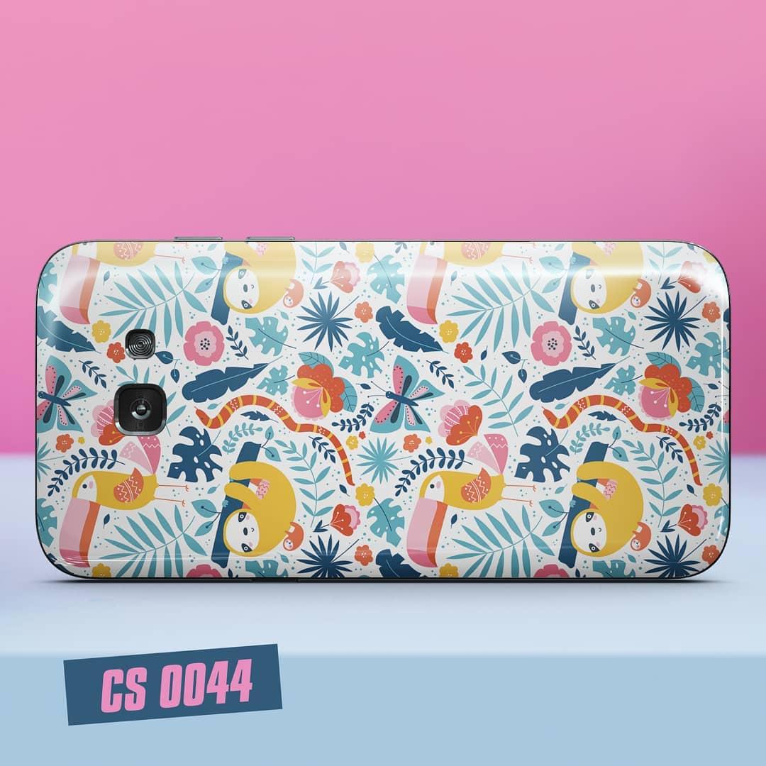 Jual Custom Casing Hp Motif Cute Pet Di Surabaya Handphone Semua Jenis Smartphone Bisa Pakai Gambar Sendiri Order 0858 2030 5166
